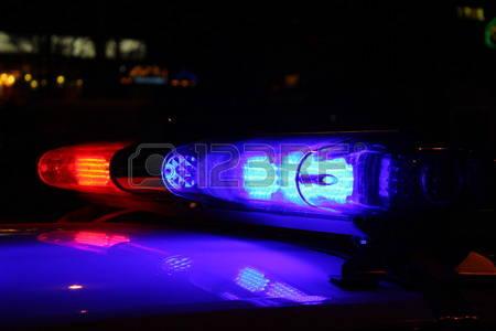 30212427-police-lights